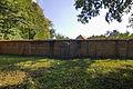Klostermauer Wienhausen IMG 2061.jpg