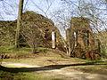 Klosterpark Altzella.500.JPG