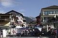 Klosters - panoramio (17).jpg
