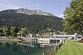 Klosters - panoramio (56).jpg