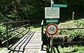 Kneipp Wanderweg St. Veit an der Glan, Kärnten.jpg