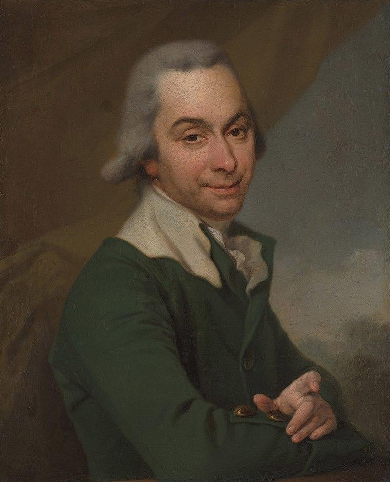 Григорий Алексеевич Долгорукий