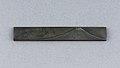 Knife Handle (Kozuka) MET 36.120.234 001AA2015.jpg