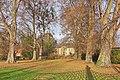 Kniggescher Hof in Leveste (Gehrden) IMG 4410.jpg