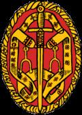 Insignia de Soltero de Caballeros.png