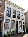 Knolhaven 40, Dordrecht.jpg