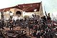 Knotel - The storming of La Haye Sainte.jpg