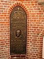 Kołobrzeg, bazylika konkatedralna Wniebowzięcia Najświętszej Maryi Panny DSCF8760.jpg