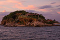 Ko Krok Island.jpg