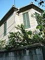 Kobe kitano yamada house01.jpg