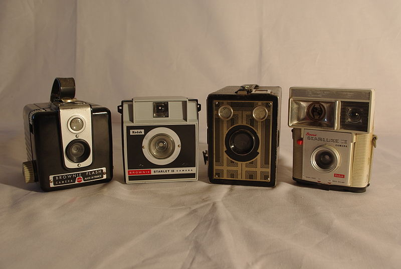 File:Kodak Brownies.JPG