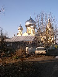 Kodyma church.jpg