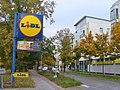 Koenigs Wusterhausen - Luckenwalder Strasse - geo.hlipp.de - 43188.jpg