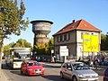 Koenigs Wusterhausen - Maxim-Gorki-Strasse - geo.hlipp.de - 29474.jpg