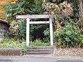 Kogashi Shokon Shrine.jpg