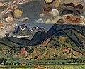 Kojima Z Weg in die Alpen.jpg