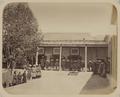 Kokand Khanate. Solemn Reception in the Khan's Court at Assak WDL10729.png