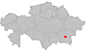 Koksu District Kazakhstan.png