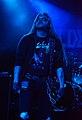 Koldbrann – Hamburg Metal Dayz 2015 11.jpg