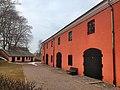 Kommendanthuset i Malmö 002.jpg