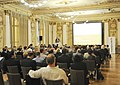 """Kommunalkongress """"Energie in Kommunen"""" 2011 (6243282209).jpg"""