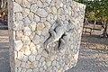 Komodo island (16499789573).jpg