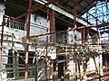 Kompleksi i shtëpive të familjes Jashari ne Prekaz 11.jpg