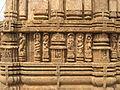 Konarak Sun Temple Sculptures By Piyal Kundu (8).jpg