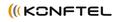 Konftel Logotype.png