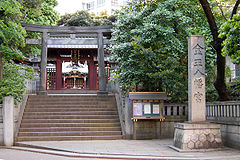KonnoHachiman-Shrine-00.jpg