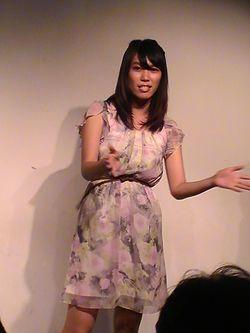 紺野ぶるま - ウィキペディアより引用