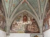 Konstanz Münster Sylvesterkapelle Fresko Jüngstes Gericht 01.jpg