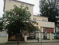 Konsulat Niemiec w Opolu.jpg