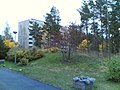 Kontulankaari 3 - panoramio (1).jpg