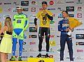 Koolskamp (Ardooie) - Kampioenschap van Vlaanderen, 18 september 2015 (F12).JPG