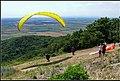Kopasz Hill, Tokaj, Hungary - panoramio (48).jpg
