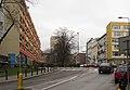 Kopernika Warszawa 01.jpg