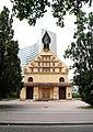 Koptische Markuskirche 2.JPG
