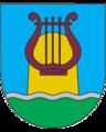 Kopyliv s.png