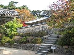 Korea-Gyeongju-Bulguksa-19.jpg