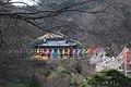 Korea-Gyeongju-Seokguram-Outside view-03.jpg