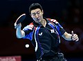 Korea London TableTennis Team 01 (7771948256).jpg
