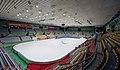 Korea Special Olympics 29 (8381901277).jpg