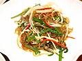 Korean cuisine-Japchae-04.jpg