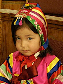 Korean headgear-Gullae-01.jpg