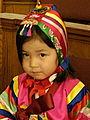 Korean headgear-Gullae-01.jpg