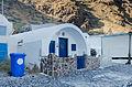 Korfos - Thirassia - Thirasia - Santorini - Greece - 18.jpg