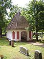 Korpo kyrka, den 28 juni 2007, bild 71.jpg