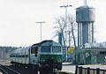 Koscierzyna SU46 045 (31.3.2007).jpg