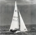 Kostecki, Billingham and Bayliss World Champion Soling 1988.png